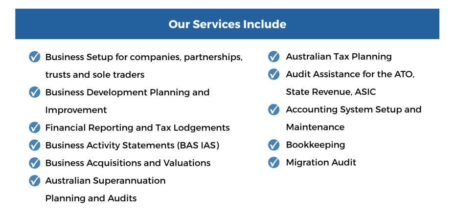 iftax-website-accounting
