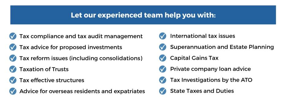 iftax-website-tax